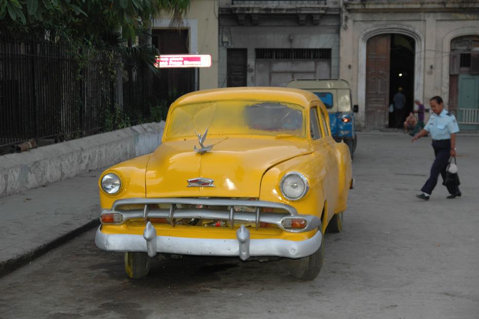 cuba-62