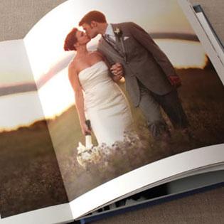 BOOK FOTOGRAFICI E STILL-LIFE
